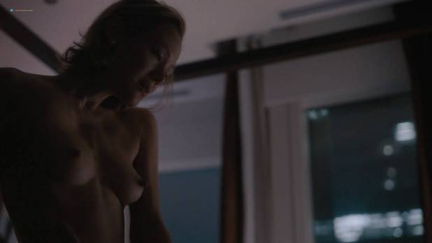 Louisa Krause nude riding a dude Anna Friel hot – The Girlfriend Experience (2017) s2e11 HD 1080p (11)