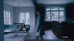 Louisa Krause nude riding a dude Anna Friel hot – The Girlfriend Experience (2017) s2e11 HD 1080p (9)