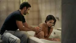 Maria Bopp nude and lot of sex Stella Rabello and Li Borges nude sex too - Me Chama De Bruna (BR-2017) s2e6-7 HD 720p (14)