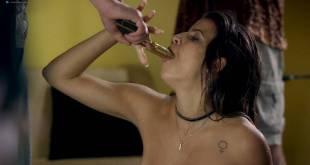 Maria Bopp nude and lot of sex Stella Rabello and Li Borges nude sex too - Me Chama De Bruna (BR-2017) s2e6-7 HD 720p (2)