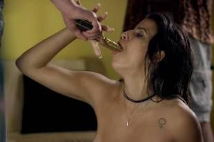 Maria Bopp nude and lot of sex Stella Rabello and Li Borges nude sex too – Me Chama De Bruna (BR-2017) s2e6-7 HD 720p