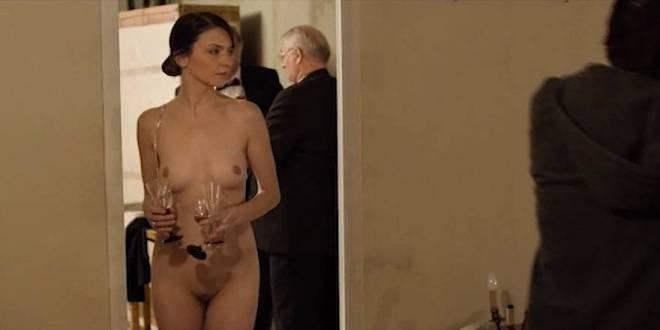 Marina Gera Nude Full Frontal Nra Hrich Nude Sex Bondage -5091