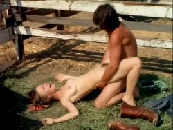 Monica Gayle nude full frontal and sex Debbie Osborne, Wendy Winders, Judy Angel, Pamella Princess all nude full frontal bush and lot of sex - Southern Comforts (1971) (5)