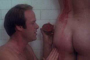 Rachel Ward nude butt in the shower – Night School (1981) HD 1080p