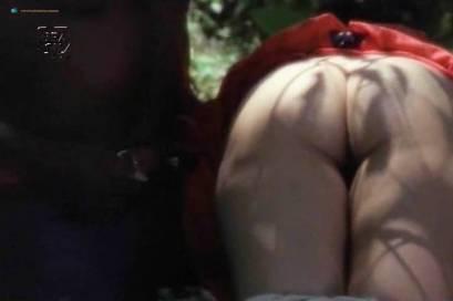 Vanessa Alves nude bush sex threesome Lia Furlin and others nude - A Menina e o Estuprador (BR-1982) (20)