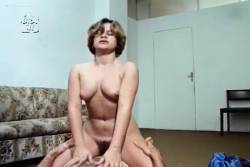 Vanessa Alves nude bush sex threesome Lia Furlin and others nude - A Menina e o Estuprador (BR-1982) (4)