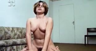 Vanessa Alves nude bush sex threesome Lia Furlin and others nude - A Menina e o Estuprador (BR-1982) (4)