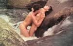 Vanessa Alves nude full frontal Helena Ramos and Alvamar Taddei nude bush – Volúpia de Mulher (BR-1984)