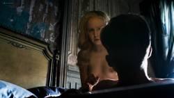 Yuliya Khlynina nude topless and sex - The Duelist (RU-2016) HD 1080p Web (6)