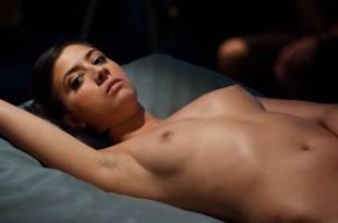 Aleah Nalewick nude topless and butt Britt Robertson, Zosia Mamet and Laura Allen hot – Cherry (2010) HD 1080p Web