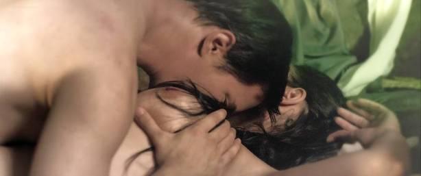 Bongkoj Khongmalai nude sex Sawika Chaiyadech and other all nude and hot sex - Jan Dara the Beginning (TH-2012) HD 720p (10)