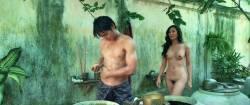 Bongkoj Khongmalai nude sex Sawika Chaiyadech and other all nude and hot sex - Jan Dara the Beginning (TH-2012) HD 720p (5)