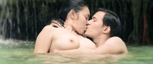Bongkoj Khongmalai nude sex Sawika Chaiyadech and other all nude and hot sex - Jan Dara the Beginning (TH-2012) HD 720p (2)