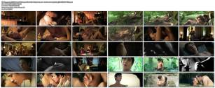 Bongkoj Khongmalai nude sex Sawika Chaiyadech and other all nude and hot sex - Jan Dara the Beginning (TH-2012) HD 720p (1)
