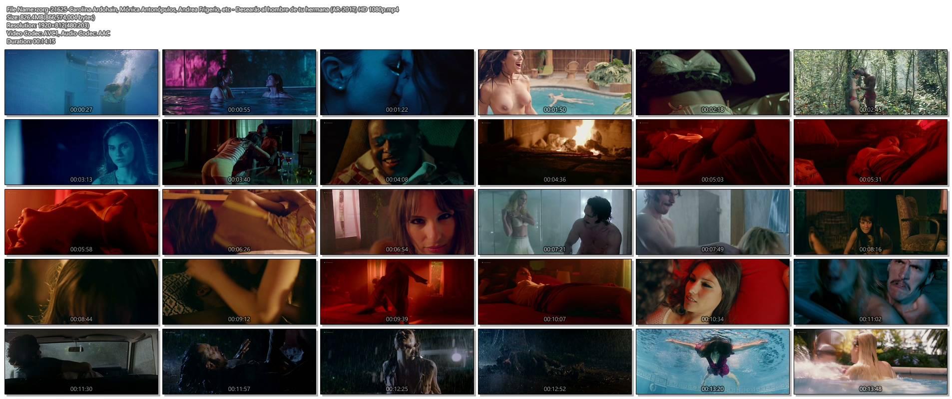 Monika Lundi Nude, Fappening, Sexy Photos, Uncensored