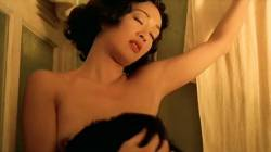 Christy Chung nude and sex - Jan Dara (TH-2001) (8)