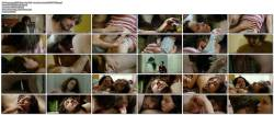 Diana Cavallioti nude sex and explicit cumshot - Ana Mon Amour (RO-2017) HD 720p (1)