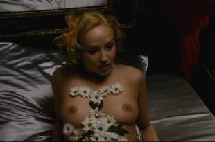 Julia Jentsch nude topless Petra Hrebícková and others nude too – I Served the King of England (CZ-2006) HD 720p BluRay