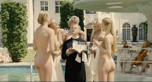 Julia Jentsch nude topless Petra Hrebícková and others nude too - I Served the King of England (CZ-2006) HD 720p BluRay (2)