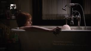 Karen Gillan hot cute and sexy - Selfie (2014) s1e1 HD 1080p Web (15)