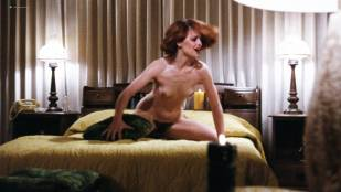 Kelly Nichols nude bush butt and topless in tube Marciee Drake topless - The Toolbox Murders (1978) HD 1080p BluRay