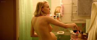 Maryana Spivak nude full frontal and sex and Marina Vasilyeva nude sex - Loveless (RU-2017) HD 1080p BluRay