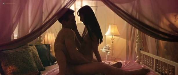 Savika Chaiyadej nude sex Rhatha Phongam and others nude bush an sex - Jan Dara - The Finale (TH-2013) (7)