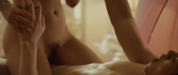 Savika Chaiyadej nude sex Rhatha Phongam and others nude bush an sex - Jan Dara - The Finale (TH-2013) (5)