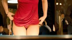Vica Kerekes nude topless and sex Petra Hrebícková hot some sex - Muži v naději (CZ-2011) HD 1080p BluRay (12)