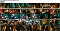 Vica Kerekes nude topless and sex Petra Hrebícková hot some sex - Muži v naději (CZ-2011) HD 1080p BluRay (1)