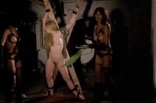Viju Krem nude full frontal Arlana Blue, Jennifer Stock and others nude bush – Bloodsucking Freaks (1976) HD 1080p BluRay