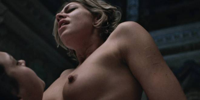 Pictures of chanel west coast nude-4089