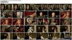 Annie Belle nude bush and boobs Evelyne Dress nude topless - La nuit de Varennes (FR-1982) HD 1080p BluRay (1)