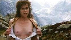 Florence Darel nude sex Assumpta Serna nude and hot sex - Henry's Romance (FR-DE-1993) (12)