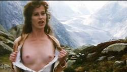 Florence Darel nude sex Assumpta Serna nude and hot sex - Henry's Romance (FR-DE-1993) (10)