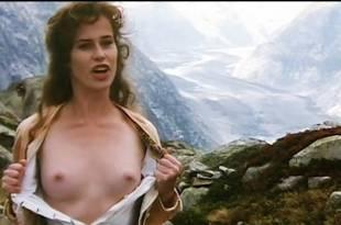 Florence Darel nude sex Assumpta Serna nude and hot sex - Henry's Romance (FR-DE-1993) (10)