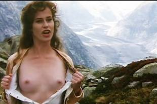 Florence Darel nude sex Assumpta Serna nude and hot sex – Henry's Romance (FR-DE-1993)