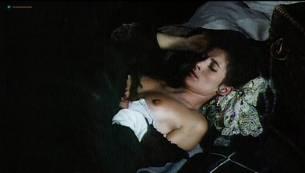Florence Darel nude sex Assumpta Serna nude and hot sex - Henry's Romance (FR-DE-1993) (2)