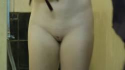 Kelly McCart nude full frontal Katrina Grey nude lesbian sex - Locked Up (2017) HD 1080p Web (7)