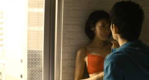 Kumi Takiuchi nude and lot of sex- Side Job (JP-2017) HD 1080p BluRay (14)