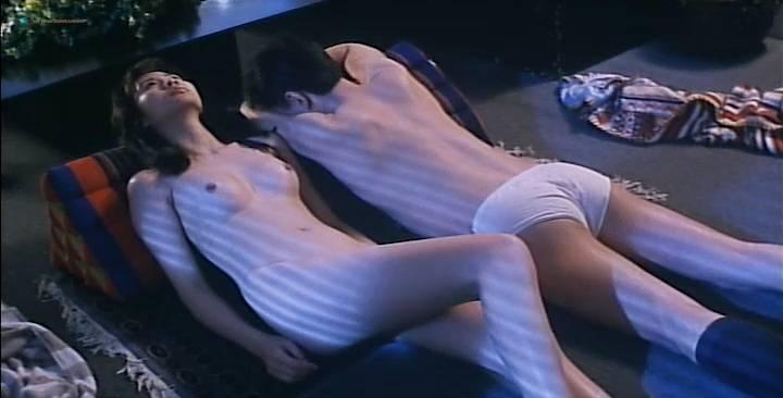 youtube junior mädchen nude