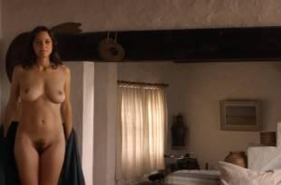 Marion Cotillard nude full frontal Alba Rohrwacher nude nipple – Les fantômes d'Ismaël (FR-2017) HD 1080p BluRay