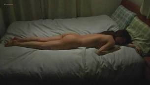 Misaki nude full frontal and lot of sex - Diary Of Beloved Wife Saucepot (2006) (19)