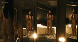 Mitsu Dan nude full frontal sex and bondage Yuki Mamiya nude too - Sweet Whip (JP-2013) HD 720p (10)