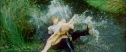 Neda Arneric nude skinny dipping and some sex - Venom (DE-1971) (8)