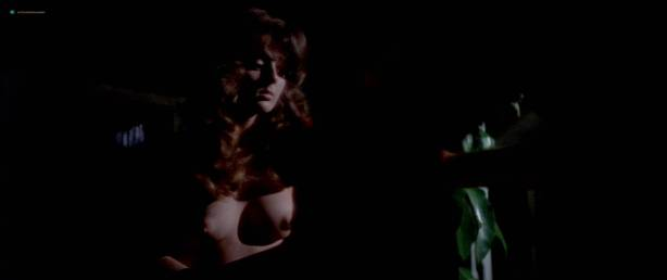 Sissy Spacek nude bush and boobs Janit Baldwin and Angel Tompkins nude - Prime Cut (1972) HD 1080p BluRay (5)