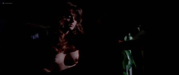 Sissy Spacek nude bush and boobs Janit Baldwin and Angel Tompkins nude - Prime Cut (1972) HD 1080p BluRay (5)