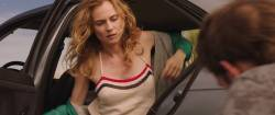 Diane Kruger nude topless and sex in the car - Tout Nous Separe (FR-2017) HD 1080p BluRay (6)