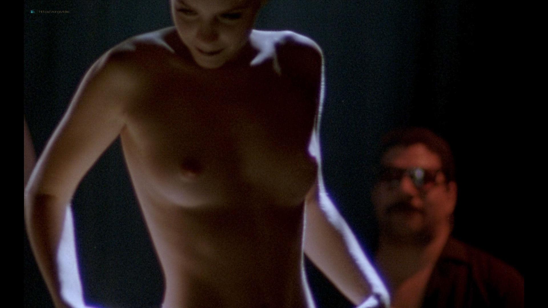 Elizabeth shue free nude photo xxx trends pics