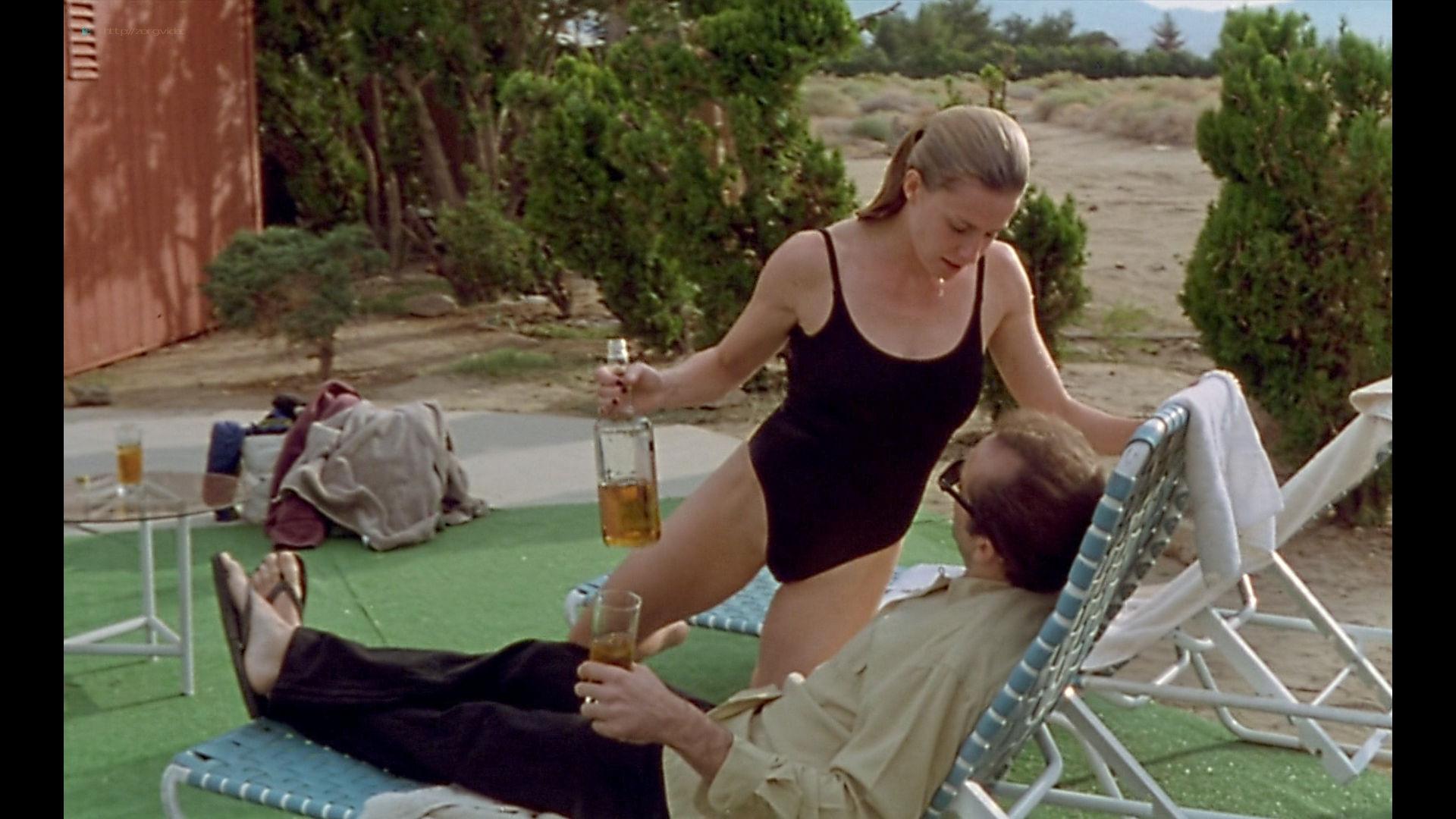 Elisabeth Shue nude topless sex - Leaving Las Vegas (1995) HD 1080p BluRay (7)